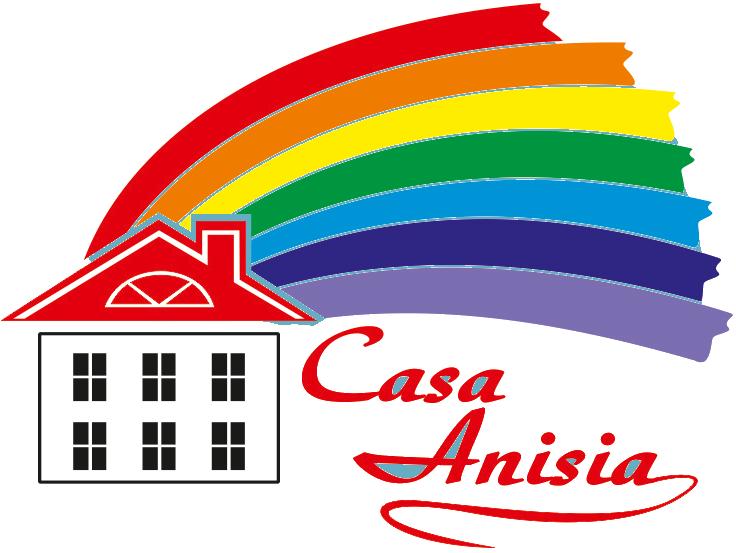 Casa Anisia Seusa Alba Iulia