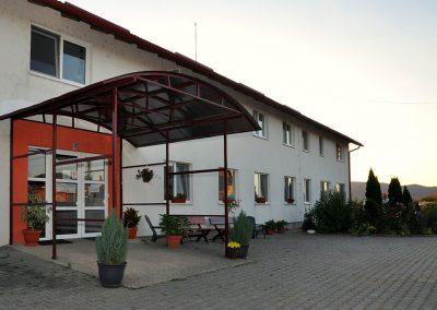 021019-Casa-Anisia-1