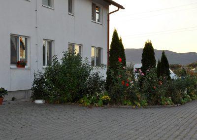 021019-Casa-Anisia-4